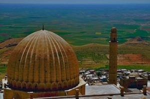 1679744-mardindeki-uc-guzel-zinciriye-medresesi-ulu-camii-mezopotamya-ovasi