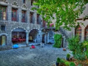 3063-tarikaral-eski-diyarbakir-evleri-8852-320px[1]