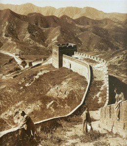 640px-Greatwall_large