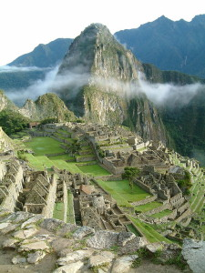 640px-Peru_Machu_Picchu_Sunrise
