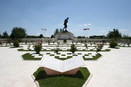 Afyonkarahisar-Başkomutanlık-Tarihi-Milli-Parkı-3