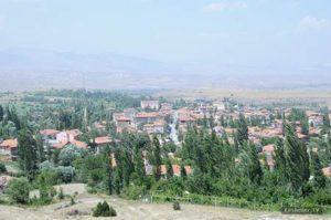 Burdur-coğrafyası