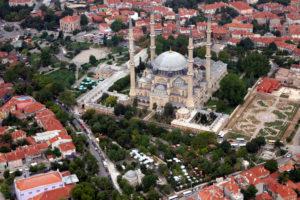 Edirne-resimleri-modadekorum-7