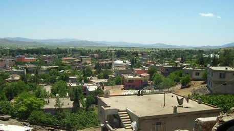 Kahramanmaras-Turkoglu_95730_64519[1]