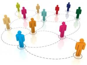 Sosyal-Medya-ve-Halkla-İlişkiler