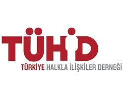 TUHID-LOGO_1442989928