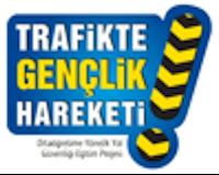 Trafikte_genclik_hareketi