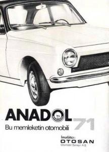 anadol-216x300