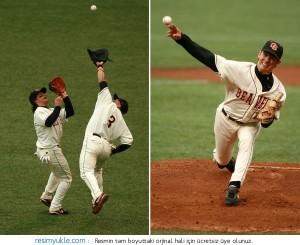 beyzbol-calismalari-yapan-beyzbolcular_3