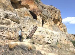 cakirkaya-manastiri-turistlerin-ilgisini-cekiyor-1634672_b
