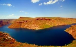 dicle-barajı-diyarbakır-b6253[1]