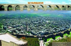 diyarbakir-sur-resimleri-5[1]