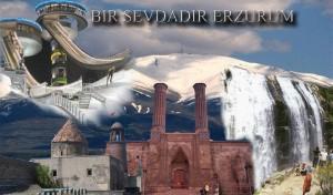 erzurum_468812