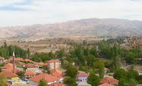 göçerler köyü