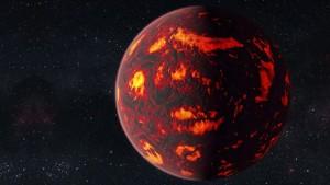 gunes-sistemi-disinda-kesfedilen-yeni-gezegen-ates-topu-gibi-gozukuyor