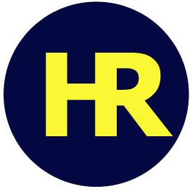 halkla ilişkiler logo-küçük