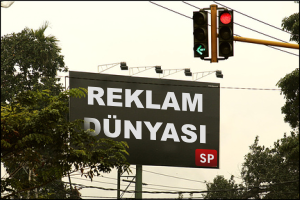 ikon_reklam_dunyasi