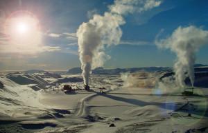 jeotermal-enerji