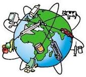 küreselleşme-nedir