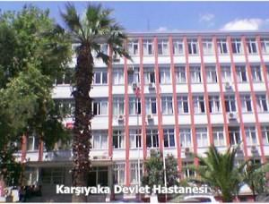 karsiyaka_devlet_hastanesi