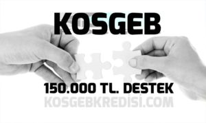 kosgeb-150-bin-tl-hibe-kredi