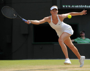 maria-sharapova-ve-tenis_187980