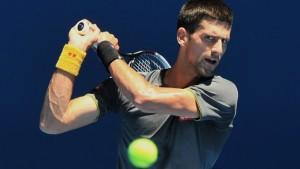 novak-djokovic-abierto-australia-tenis