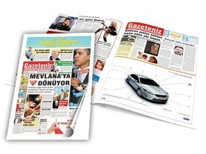 reklam-ver-gazete-reklamlari