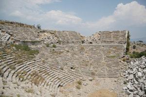 selge-tiyatro