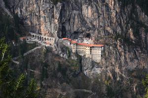 sumela-manastiri-trabzonk