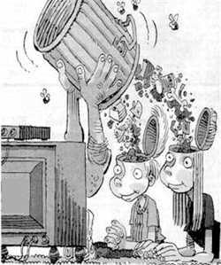 televizyonun-cocuklara-etkisi