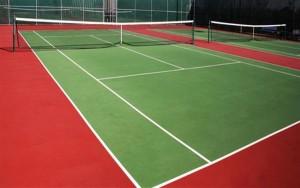 tenis-kortu-c3814