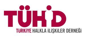 tuhid_logo